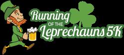 Jekyll Brewing Running of the Leprechauns