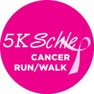 2020 NYC 5K Cancer Schlep