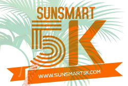 11th Annual SunSmart 5K
