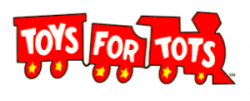Middle Georgia Toys For Tots 5K