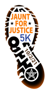 Jaunt for Justice 5K Run/Walk