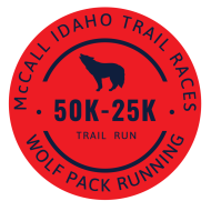 The McCall Running Retreat (25K)