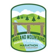 Midlands Marathon & Half Marathon