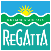 Moraine Regatta 5k