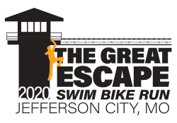 Jefferson City Triathlon