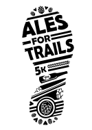 2020 Connect Young Professionals Virtual Ales for Trails 5k Run & Beer Tasting - July 11 - 18, 2020