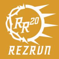 Rez Run