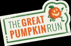The Great Pumpkin Run: Nashville