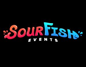 Sour Fish Events