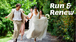 Run & Renew