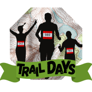 Trail Days Series