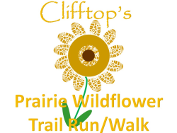 Prairie Wildflower Trail Run and Fun Run/Walk
