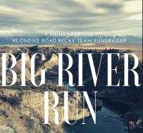 Big River Run