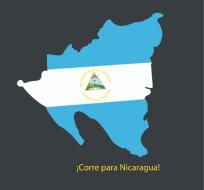 Run for Nicaragua 5K and 1- Mile Fun Run