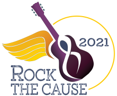 Rock the Cause 2021
