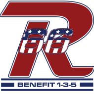 Rallye 66 Benefit 1 3 5