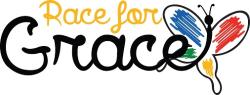 Race for Grace 5k