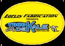 Tour De Kale
