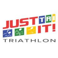 Just Tri (Du) It Triathlon