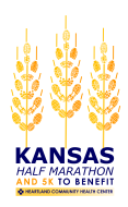 Kansas Half Marathon