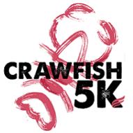 Crawfish Fest 5K