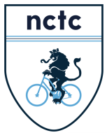 NCTC Annual Club Dues