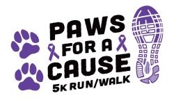 Serene Harbor's Paws for a Cause 5K