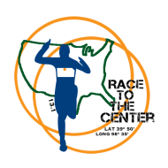 Race to the Center Half Marathon