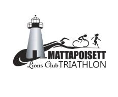 Mattapoisett Lions Triathlon