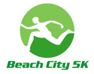 Beach City 5K Run/Walk