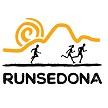 2020 RunSedona