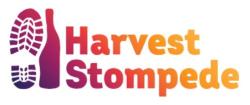 Harvest Stompede