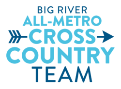 Big River All-Metro Cross Country Team Banquet