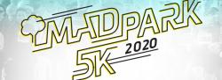 Mad Park 5K