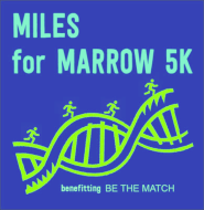 Miles For Marrow 5K