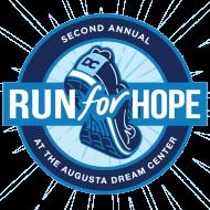 Run For Hope 5K