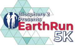 Biosphere 2 presents the EarthRun 5K