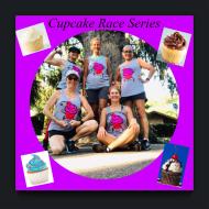RACE for CUPCAKES @ Atlanta