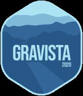 GraVista