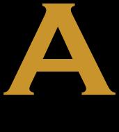 Arapahoe Warrior 5K