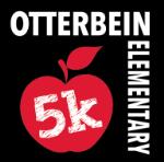 Otterbein Elementary School Virtual 5k Run/Walk