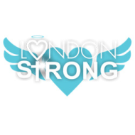 "London Strong 5K ""Set Your Dreams"" Run/Walk 2020 (Virtual)"