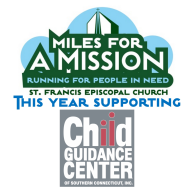 7th  Annual Miles for a Mission 5K Run/Walk