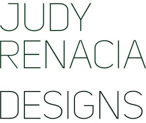 Judy Renacia Designs