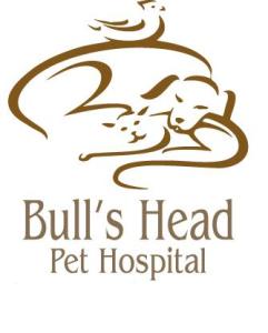 Bulls Head Pet Hospital