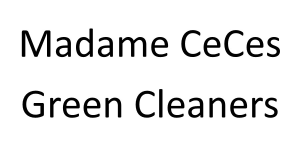 Madame CeCe's Cleaners