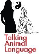 Talking Animal Language