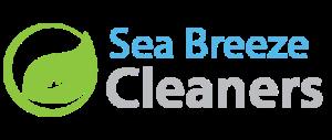 Sea Breeze Cleaners
