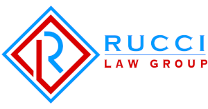 Rucci Law Group