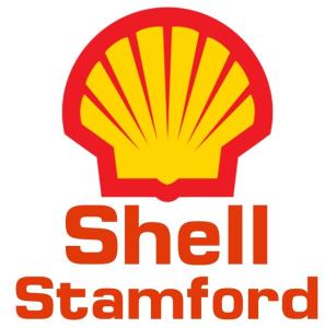 Shell Stamford